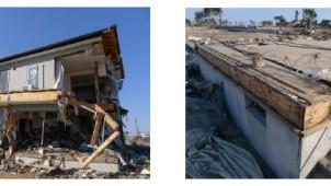 国総研・建研 東日本大震災の建物被害調査速報版をホームページで公開
