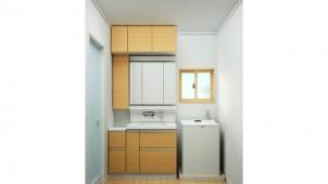 YKK AP、浴室改修などに適した外窓交換工法