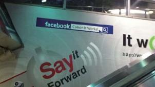 「ソーシャルメディアを活用する・しないで今後大きな差が」(小柳津嘉直)