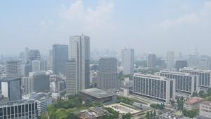 首都圏建売住宅、5月の月間契約率は41.6%