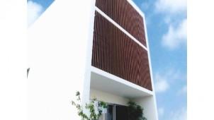 ユニバーサルH、蓄電池標準装備の住宅商品を発売