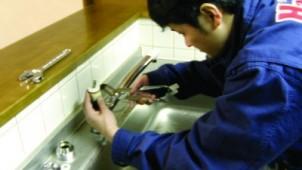 住宅メンテナンス養成学校 名古屋研修を7月開催