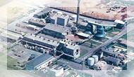 大建工業 子会社高萩工場を5月30日から操業再開