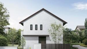 ミサワホーム 大収納空間「蔵」を標準搭載した住宅を発売