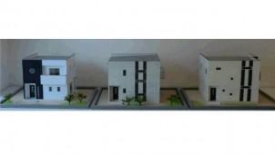 「グリーン建築推進協議会」第1号認定住宅が発売
