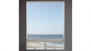 トステムのアルミ樹脂複合窓「サーモスH」、全国販売開始