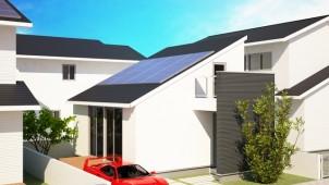 WOOD500、「500万円住宅」の販売を開始