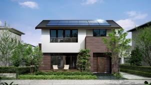 アキュラホーム、蓄電池付き住宅を限定100棟販売