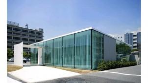 東京ガス、最新エネルギー技術を紹介する見学施設