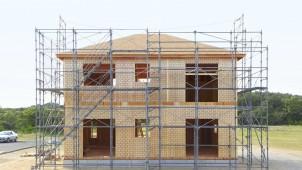エス・バイ・エル、省施工・短工期化実現した新構法を開発