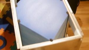 マーベックス   熱交換率89・9%の全熱型換気システムを発売