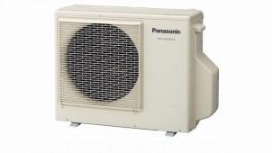COP4.5のヒートポンプ式床暖房を発売 パナソニック電工