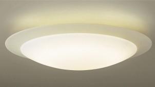 光による目覚めが幼児の自立起床に有効 富山大との共同実験