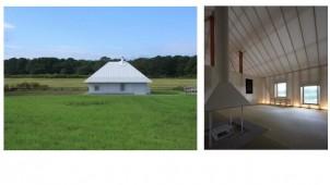 トステム財団が北海道に共同研究施設・寒冷地実験住宅を設立