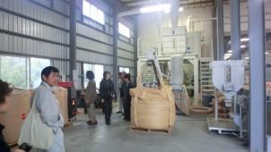 県産材から「九州産材」へ 九州森林ネットが第16回フォーラム