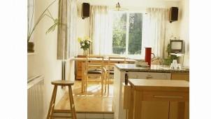 賃貸の空き室対策に女子部屋リフォームプランを発売