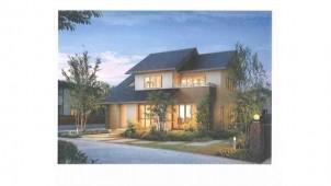 クレバリー、1月2日から高断熱・高気密住宅を限定発売