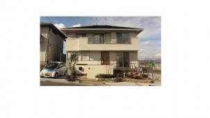 「LCCM住宅」認定第1号は大阪ガス+積水ハウスの実験棟