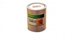 安価な国産自然塗料のウェブ販売開始 OKUTA