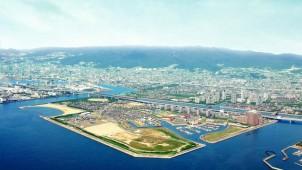 パナホーム、分譲事業でスマートシティを推進