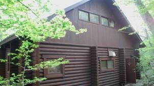 エービーシー商会、浸透性木材保護着色塗料を発売