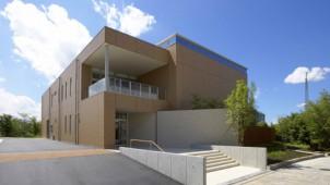 大和ハウス工業、賃貸住宅体験館を奈良にオープン