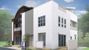 桧家住宅、5展示場を9月に開設