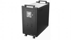 因幡電機産業、補助金対象のリチウムイオン蓄電池を発売