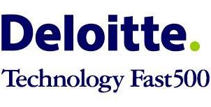 地盤ネット、アジア太平洋地域のテクノロジー企業で成長率16位に
