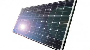 パナソニックのHIT太陽電池、PID耐性を実証