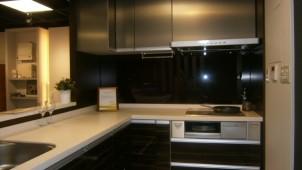 ハウステック、台湾高級層向けにキッチン発売