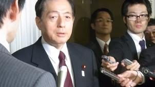 公共事業の主体を防災・減災・老朽化対策へ転換、地域主導に期待-太田国交大臣