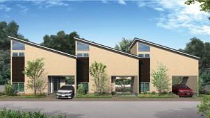 SxL、需要拡大する戸建て賃貸商品をリリース