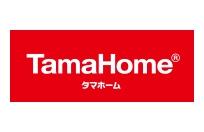 タマホーム、2019年5月期決算は過去最高益 注文住宅と不動産事業が寄与