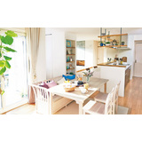 大和ハウス×ベネッセ コラボで子育て層向け住宅商品開発