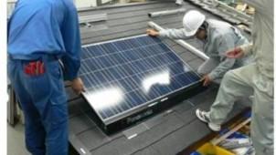 太陽光発電購入時、トラブル事例には関心薄