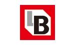 「ベターライフリフォーム協議会」が発足 リフォーム事業者を支援