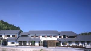 鶴弥主催「屋根の施工写真コンテスト2013」、みのだ設計が最優秀賞