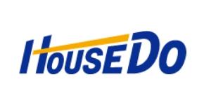 ハウスドゥ、「ハウス・リースバック」で関西アーバン銀と提携