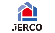 JERCO、「長期事業計画ビジョン2030」を策定