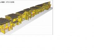 ポラス、耐震性能の検証を強化 独自ソフトを開発