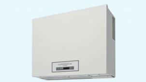 三菱電機、5.5kWタイプの住宅向け太陽光発電パワコンを発売