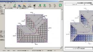 モジュールメーカー44社に対応、太陽光発電の提案支援サービス