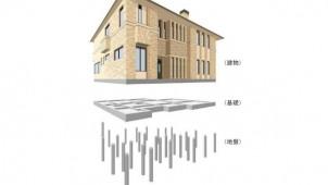 JHS、建物・地盤に最適な基礎設計を1棟ごとに提案する新サービス