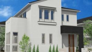 GLホーム、厳選した主力商品人気プランを期間限定で販売
