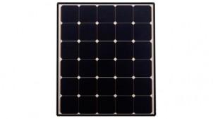 シャープ、コンパクトな太陽電池モジュールを発売