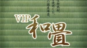 FPコーポレーション、真空断熱材を採用した極薄畳を発売