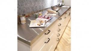 東京・港区のホーメスト、IKEA家具で収納+間仕切り提案