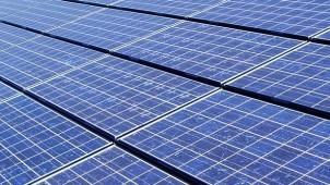 蓄電池なくても夜間に太陽光発電自家消費 卒FIT向けに電力会社がサービス提供