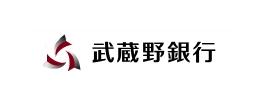 武蔵野銀行、サービス付き高齢者住宅向けサポート商品を開始